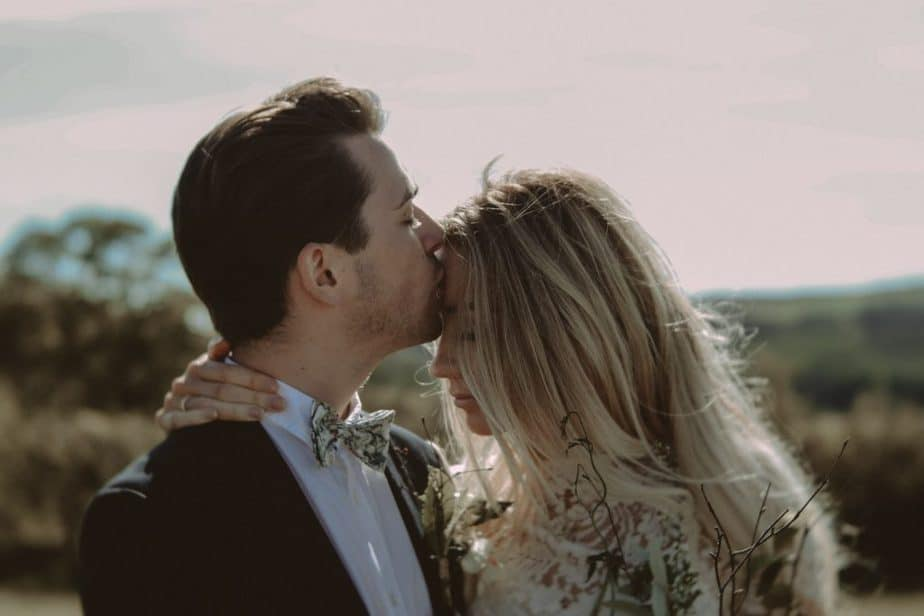 Belle Art Photography | UK and Destination Wedding Photographer