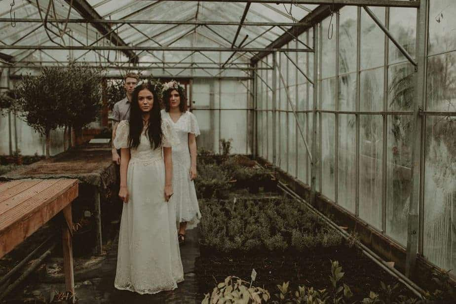 Belle Art Photography   UK and Destination Wedding Photographer