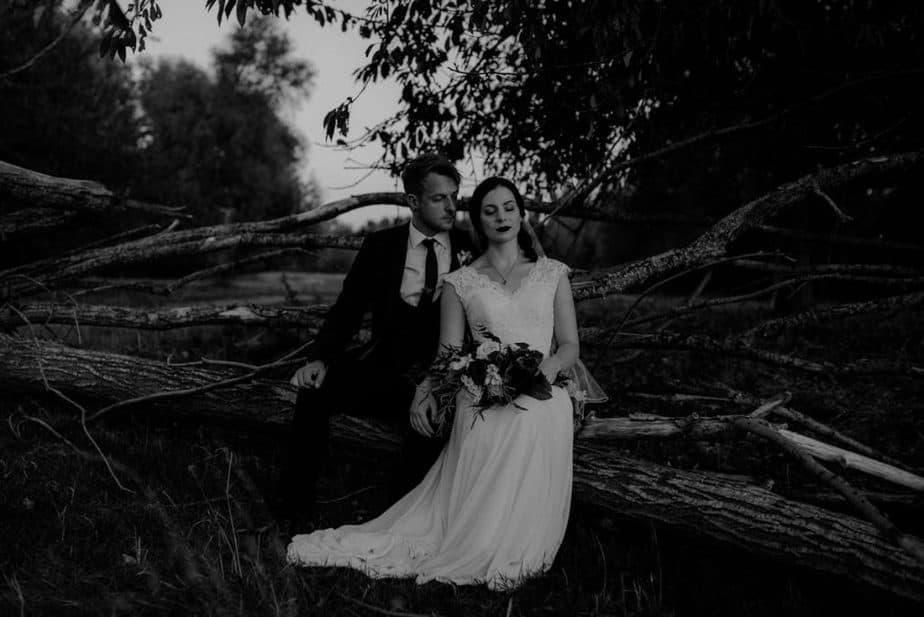 Scotland Wedding Photographer Belle Art Photography