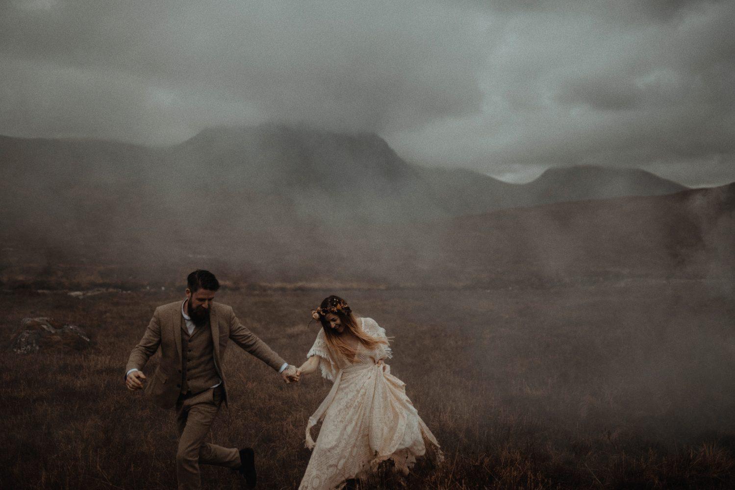 Dreamadair Workshop_Christin & Gareth_Belle Art Photography0062