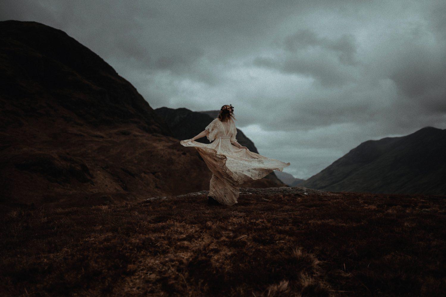 Dreamadair Workshop_Christin & Gareth_Belle Art Photography0065