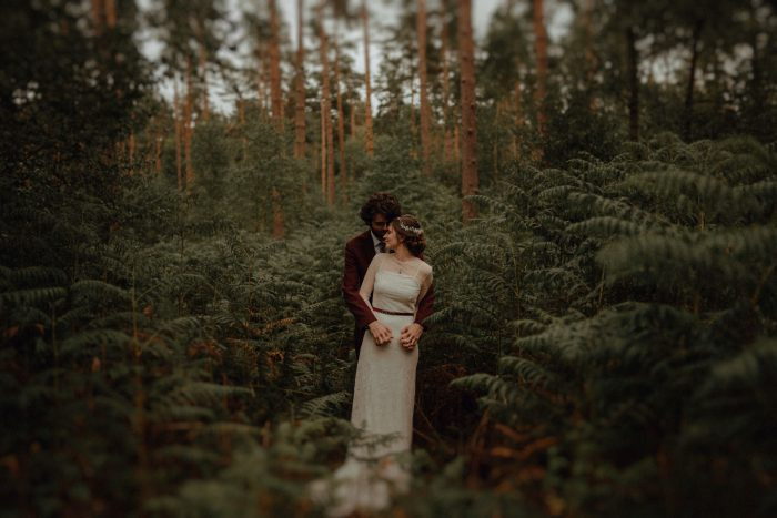 Scotland Wedding Photographer Belle Art Photography