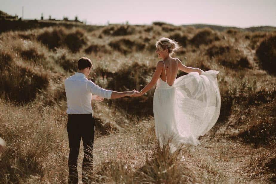 Best Wedding Photography 2017   Belle Art Photography   North East Wedding Photographer