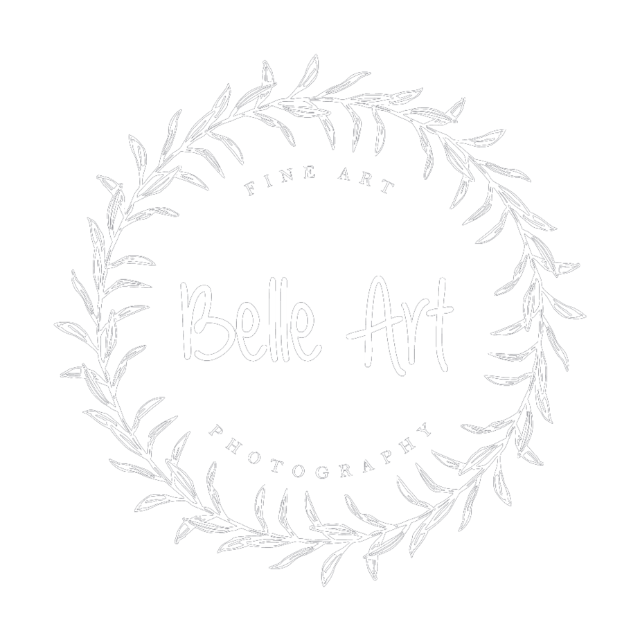 Belle Art Photography
