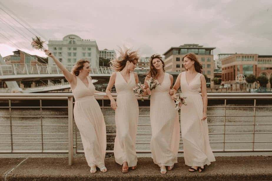 Best Wedding Photography 2017 | Belle Art Photography | North East Wedding Photographer