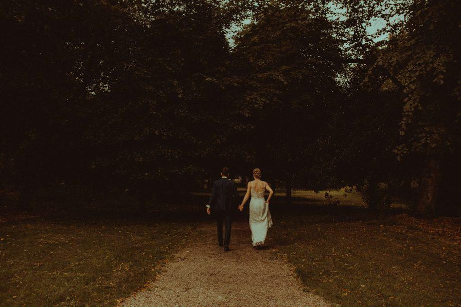 Rachel and Andy - Wylam Brewery Wedding by Belle Art Photography. A North East Wedding Photographer
