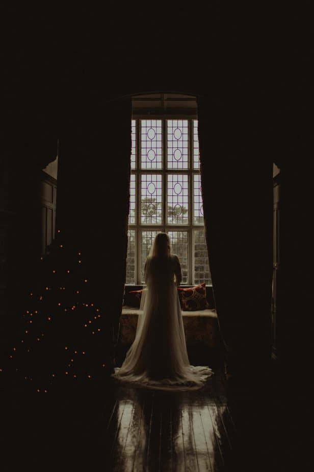 Belle Art Photography | The Highfield House Wedding | Yorkshire Wedding Photographer