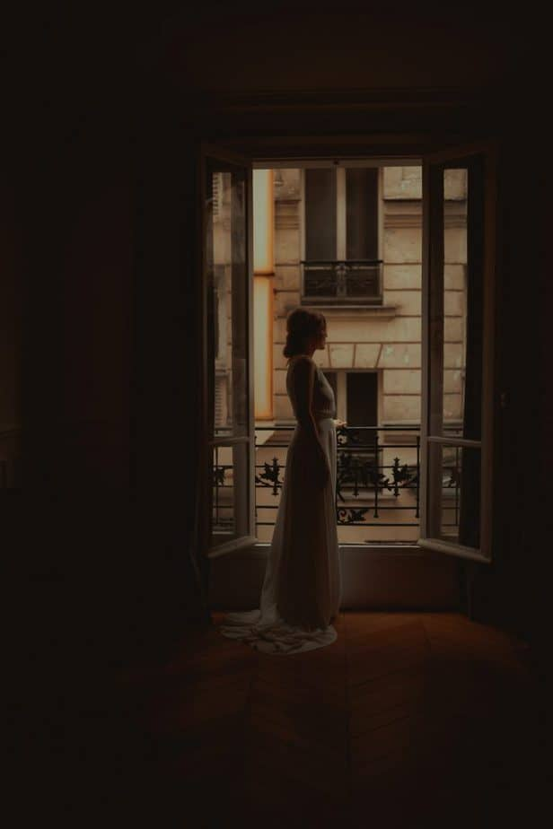 Destination Wedding Photographer   Belle Art Photography   Paris Wedding Photographer