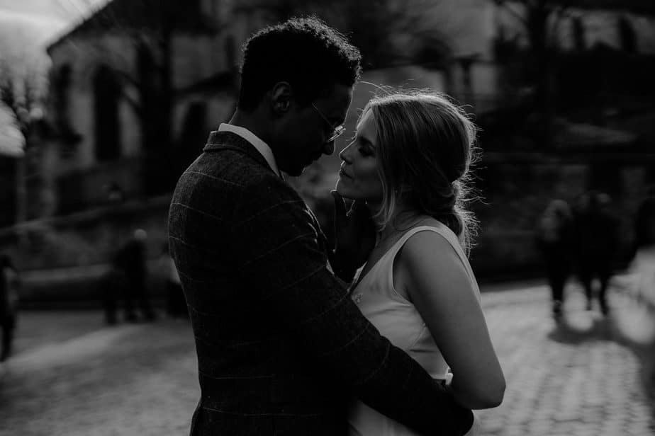 Destination Wedding Photographer | Belle Art Photography | Paris Wedding Photographer