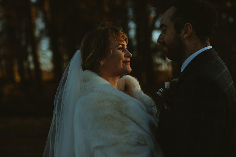 Belle Art Photography   Northumberland Wedding Photographer   Le Petit Chateau Wedding