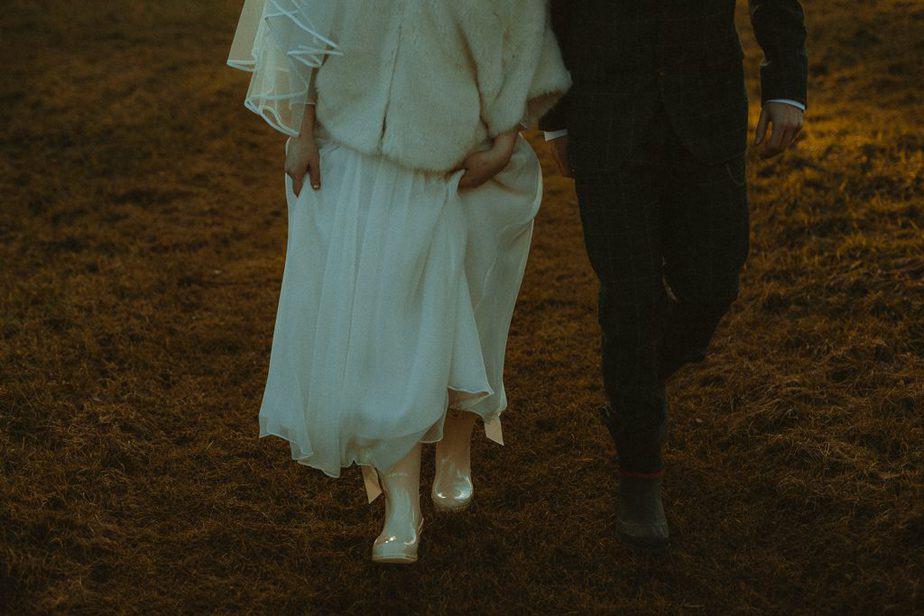 Belle Art Photography | Northumberland Wedding Photographer | Le Petit Chateau Wedding