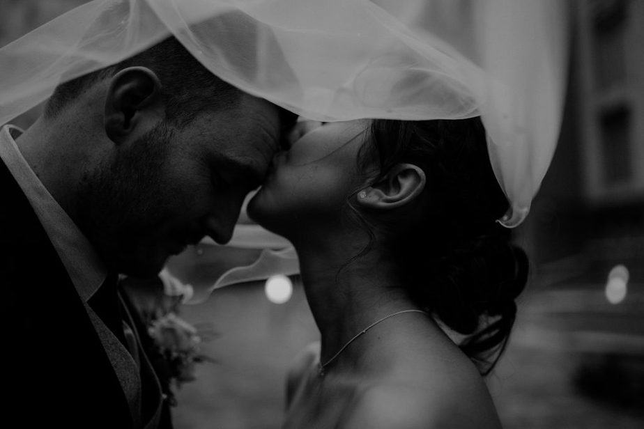 Real, Emotive Photography at Paul's As You Like It Wedding, Newcastle. Bell Art Photography, A North East Wedding Photographer