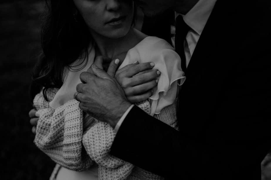 Norway Elopement by Belle Art Photography a Destination Wedding Photographer