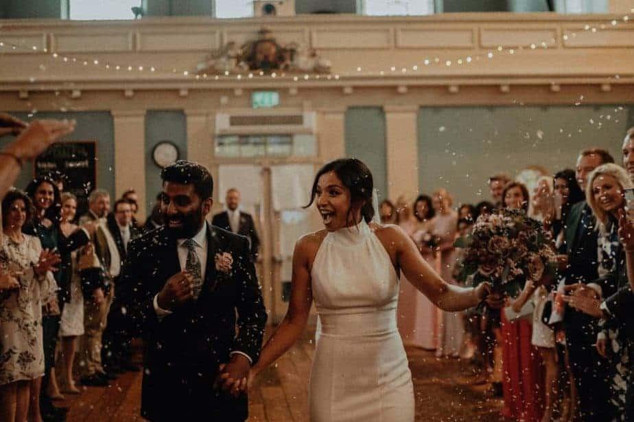 London Wedding Photographer, Belle Art Photography