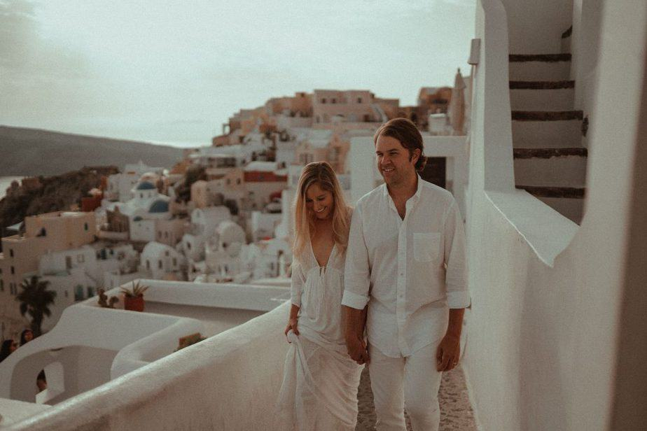 Best Couple Photos - Destination Adventure Sessions by Belle Art Photography
