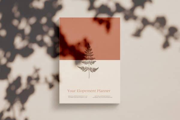 Scotland Elopement Planning Guide