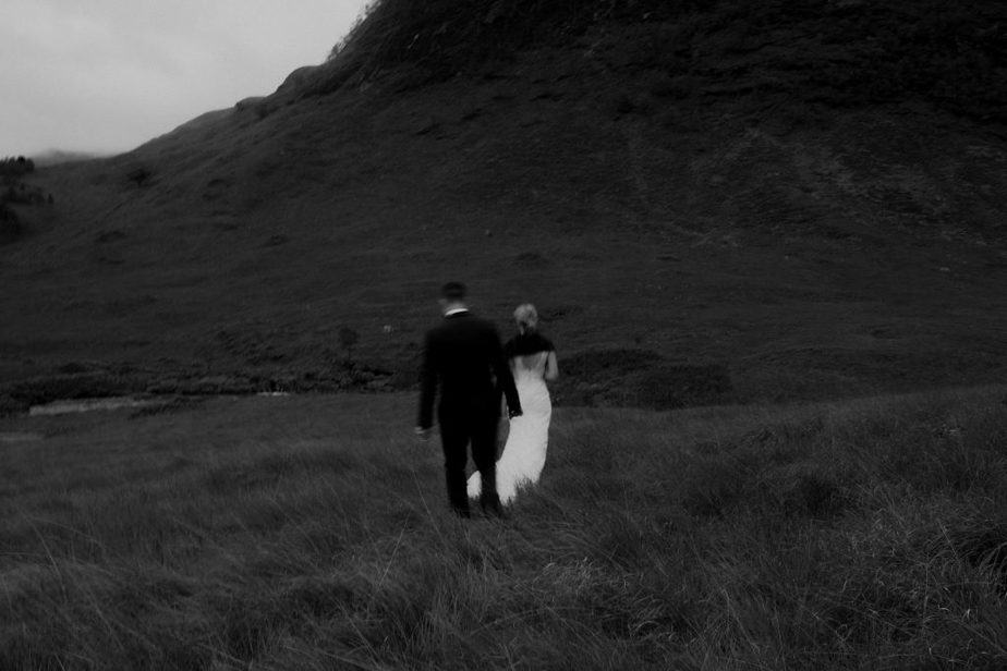 Couple Sessions in Scotland by Belle Art Photography