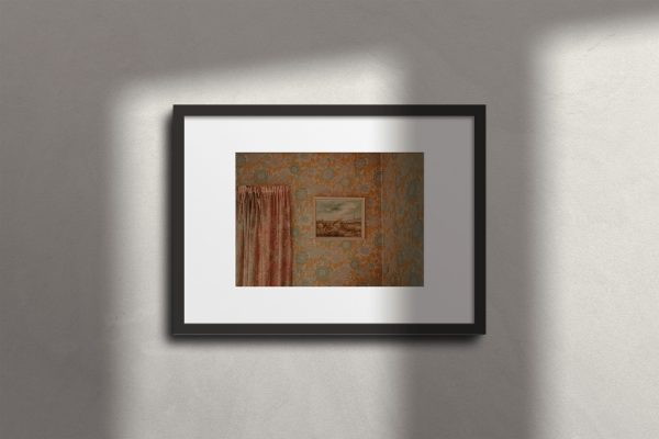 Isle of Skye Fine Art Photographer - Fine Art Prints Isle of Skye