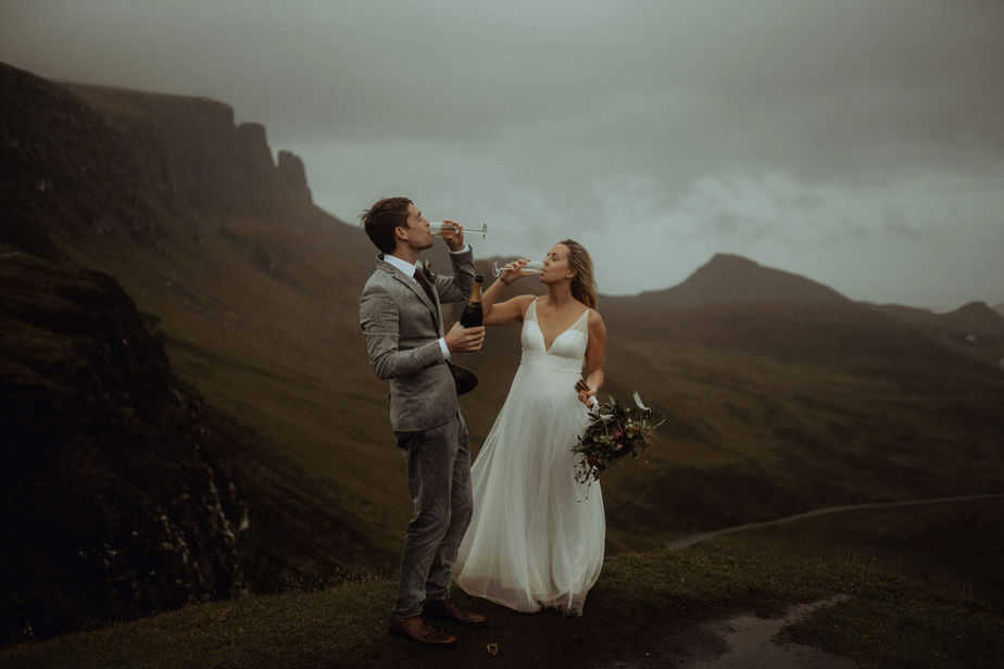 Postponing your 2020 wedding