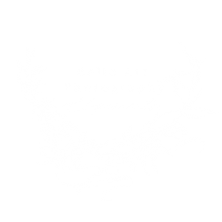 Belle Art Photography